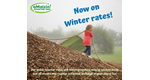 Winter Rates Image