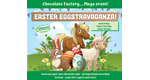 Easter Eggstravaganza Image